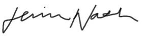 jennies_signature